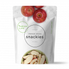 Fuji Apples - Snackies Pouch
