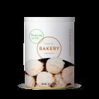 Macaroon Cookie Mix