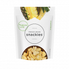Pineapple - Snackies Pouch