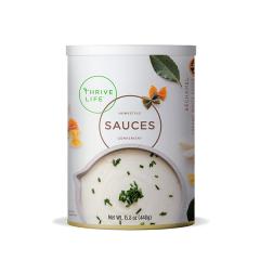 Béchamel (Creamy White Sauce)