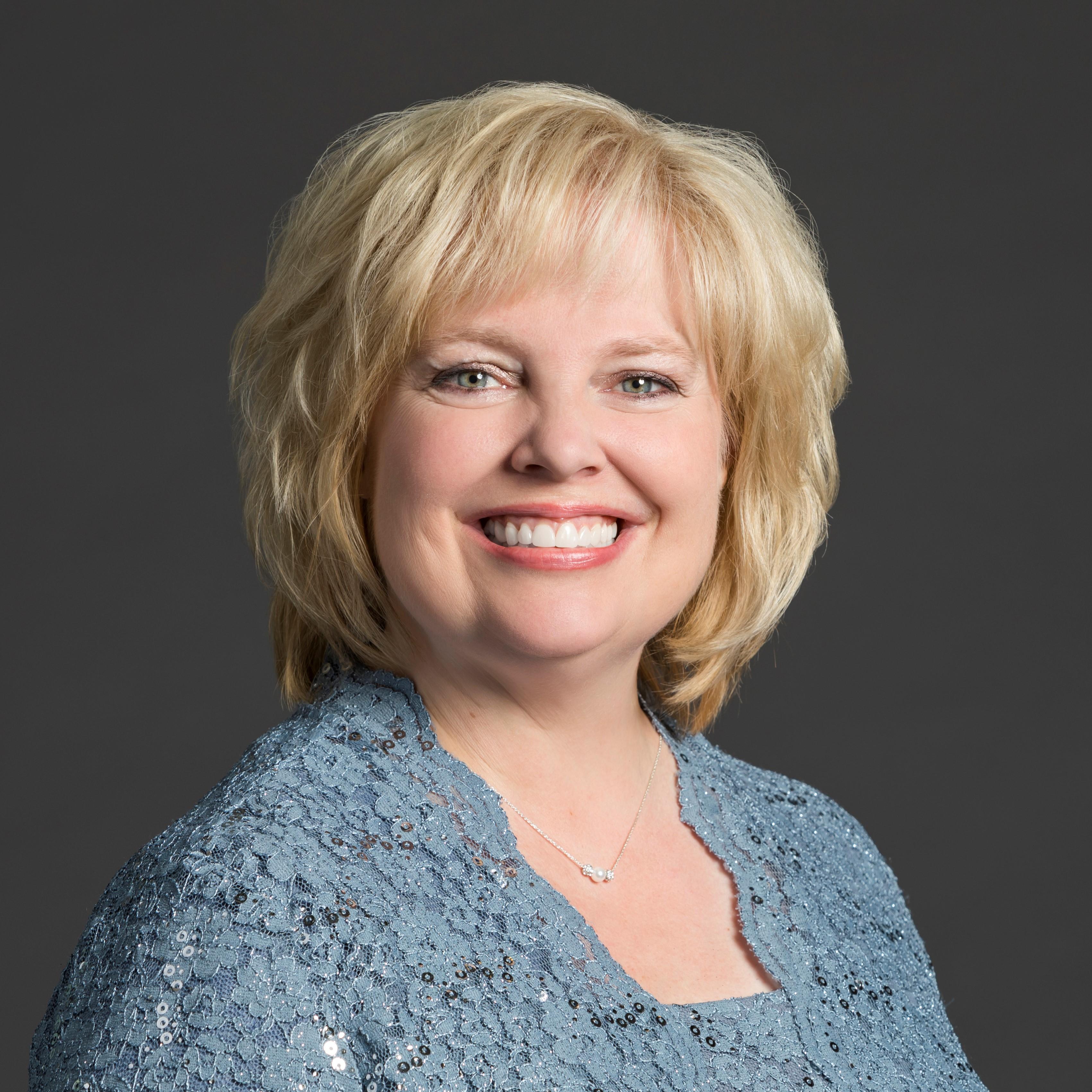 Melissa Coombs