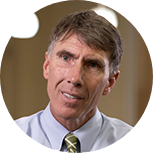 Dr. Gary Garner, MD