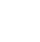 Freeze Dried