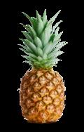 Tasty Pineapple